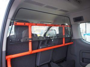 caravan01