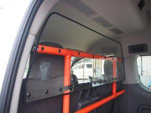 caravan02