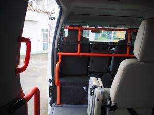 caravan03